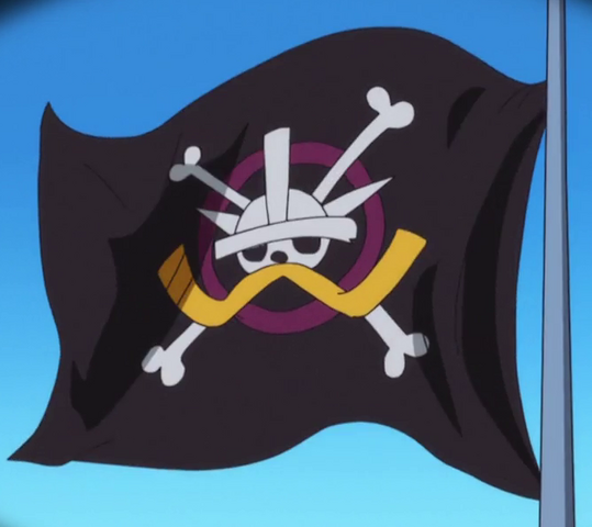 File:World Pirates' Jolly Roger.png