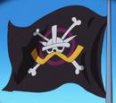 World Pirates