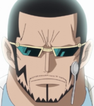 Vergo With Spoon on Face.png
