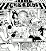 Pumpkin Cafe Infobox.png