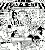 Pumpkin Cafe Infobox.png