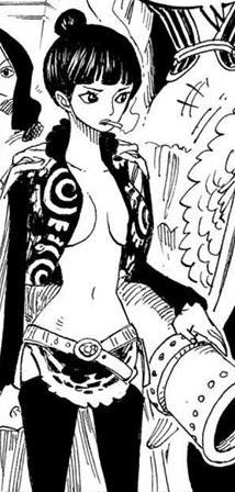 File:Rindo Manga Infobox.png