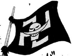 Whitebeard Pirates Original Jolly Roger.png