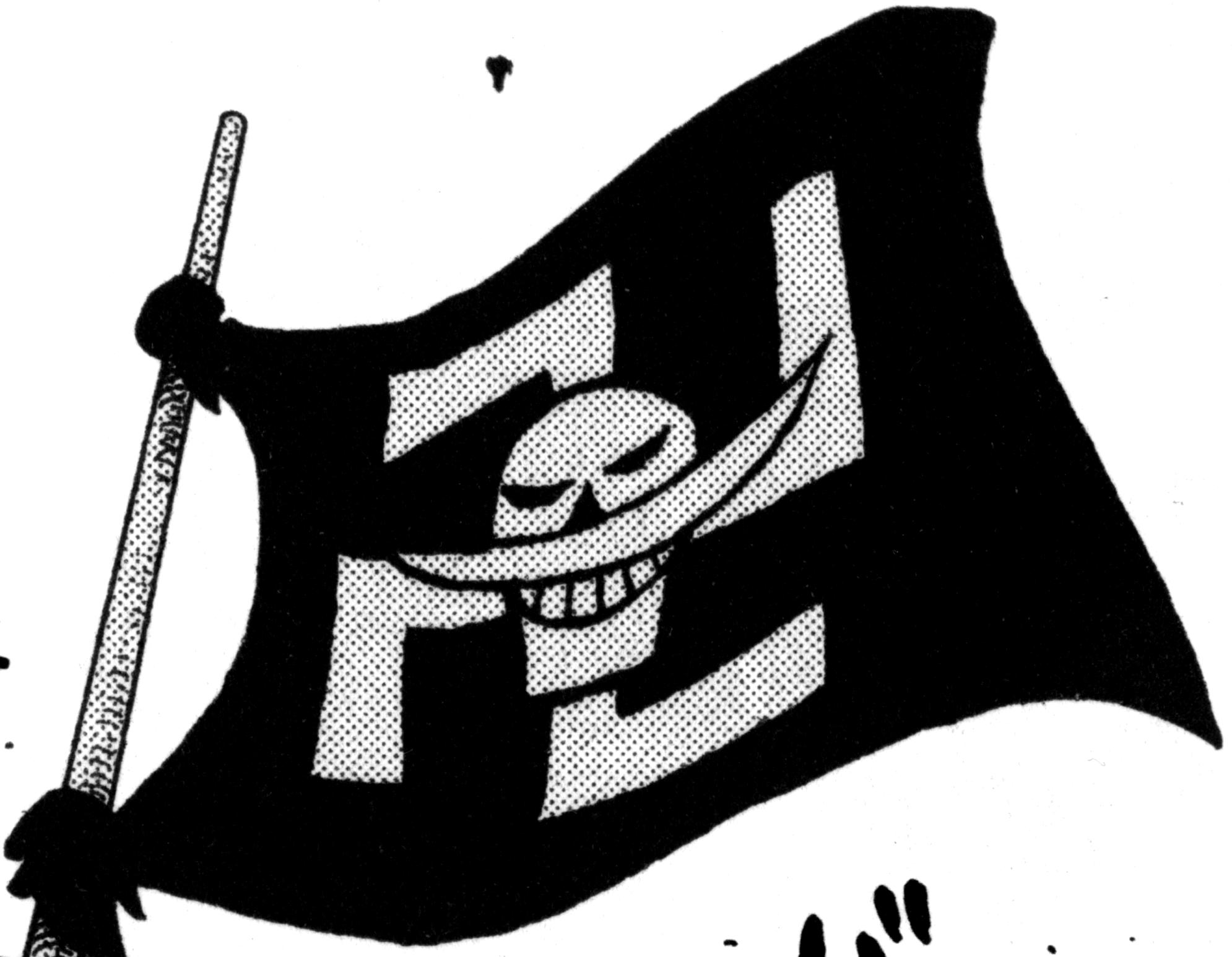 File:Whitebeard Pirates Original Jolly Roger.png