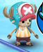 Tony Tony Chopper One Py Berry Match.png