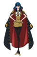 Ain Full Body View.png