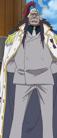 File:Onigumo Anime Infobox.png