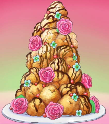 File:Croquembouche.png