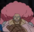 Franky Sakura Tree Hair.png