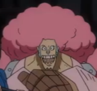File:Franky Sakura Tree Hair.png