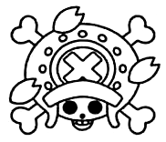 File:Chopper's Post Timeskip Jolly Roger.png