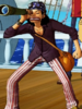 Usopp Movie 11 Outfit