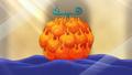 Thumbnail for version as of 23:55, September 25, 2014