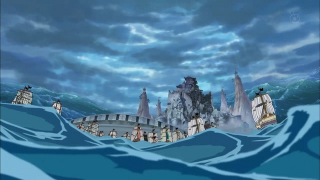 File:Marineford War is Over.png