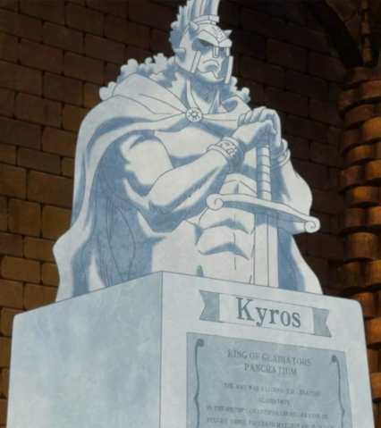 File:Kyros Statue.png