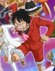Luffy Second Totto Land Outfit.png