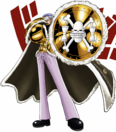 Krieg Digitally Colored Manga.png