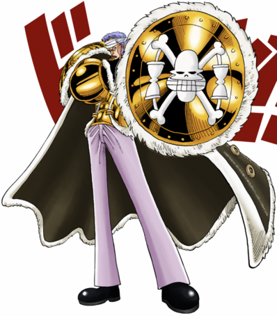 File:Krieg Digitally Colored Manga.png