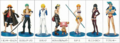 One Piece Styling Figures Special.png