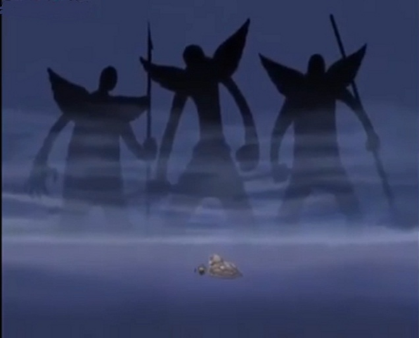 File:Giant Giants.png