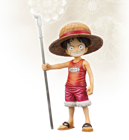 File:DXGLC1-Luffy.png
