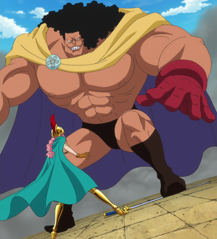 File:Rebecca Facing Rolling Logan.png