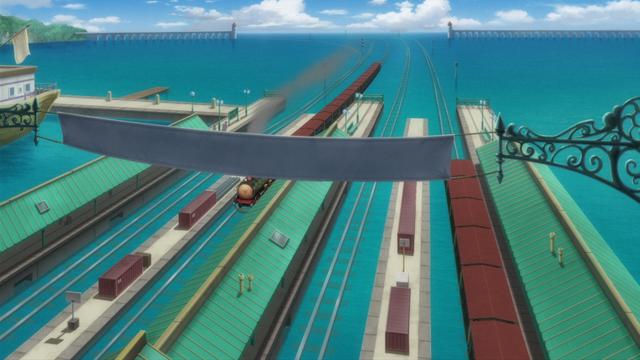 File:Secon Island Sea Train.png
