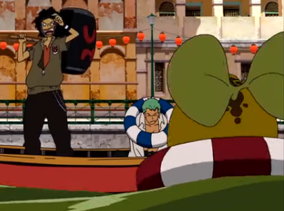 File:Usopp Defeats Kerojii.png
