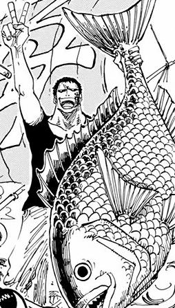File:Johnny Manga Post Timeskip Infobox.png