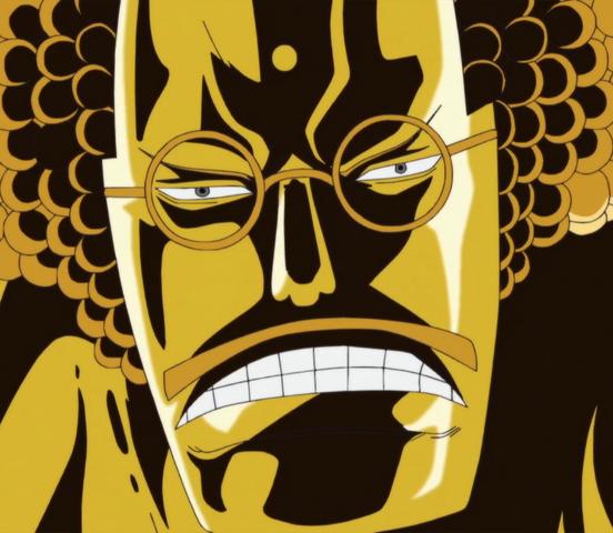 File:Sengoku's Buddha Face.png