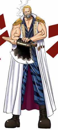 Berkas:Morgan Digitally Colored Manga.png