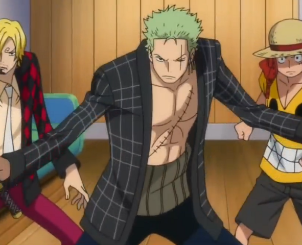 File:Zoro Film Z 1.png