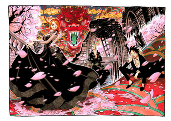 Chapter 449