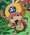 Chopper Movie 10 Second Outfit.png