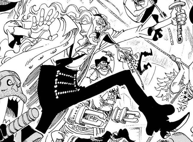 File:Squard Manga Infobox.png