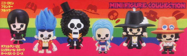 File:OPxPansonWorks-MiniFigureCollection3.png