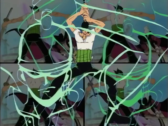 File:Zoro Montage Believe.png