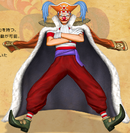 Buggy Pirate Warriors 2.png