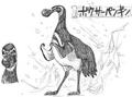 Boxer Penguin.png