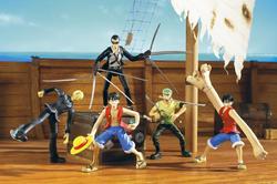 Mattel Action Attack