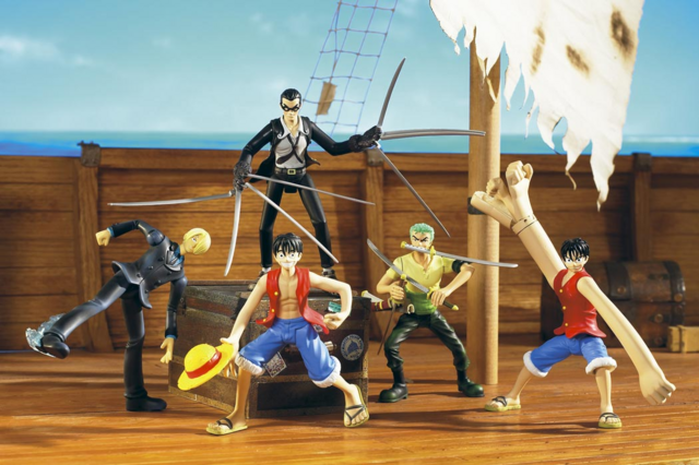 File:Mattel Action Attack.png