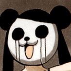 File:Pandawoman Portrait.png