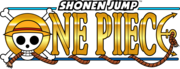 OP FUNi logo