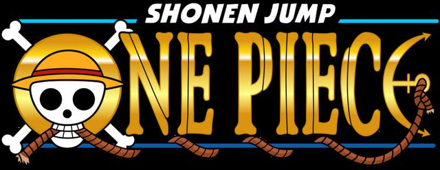 File:OP FUNi logo.png