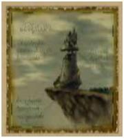 LighthouseRuins02