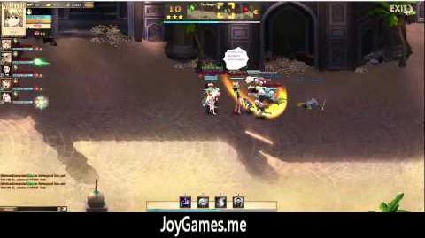 joy games