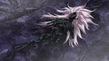 Boros dead anime