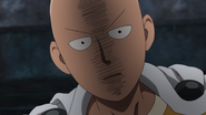 One Punch Man 3 - 15