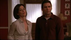 Andy&Karen