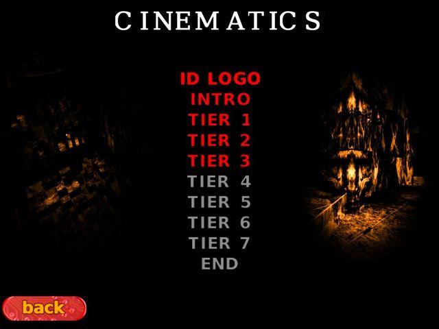 File:CinematicsMenu.jpg